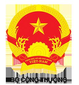 pallethongtham.com đã thông báo Bộ Công Thương