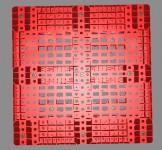 PALLET-NHUA-MOI-MAU-DO-LIEN-KHOI-1200X1000X150-MM-11