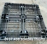 pallet-den-sx-nhat-1100x1100x120mm