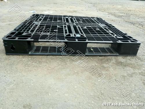 pallet-den-sx-nhat-1100x1100x120mm-2