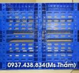 pallet-nhua-80x-120x-16mm-xanh-01
