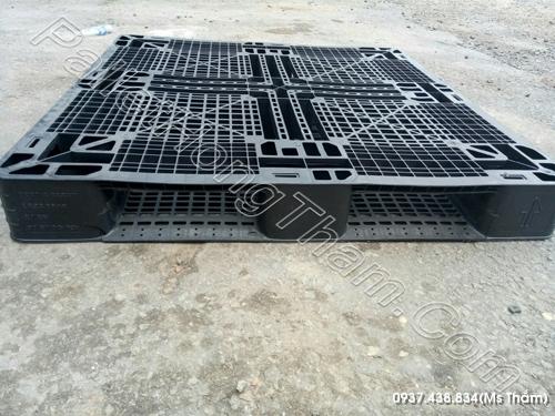 pallet-nhua-den-1000x1000x120mm-2