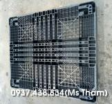 pallet-nhua-den-1100x1300x130mm