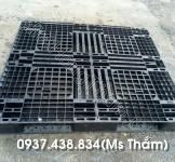 pallet-nhua-den-1100x1300x150mm