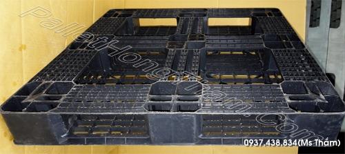 pallet-nhua-ma-den-1000x1000x120mm-02