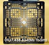 pallet-nhua-mau-den-1100x1100x120mm