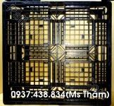 pallet-nhua-mau-den-1100x1200x150mm-01