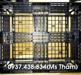 pallet-nhua-mau-den-1100x1300x150mm-01