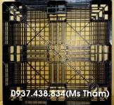 pallet-nhua-mau-den-1150x1150x120mm-01