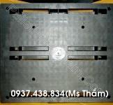 pallet-nhua-mau-xam-1060x1270x160mm