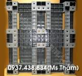 pallet-nhua-mau-xam-1100x1100x140mm