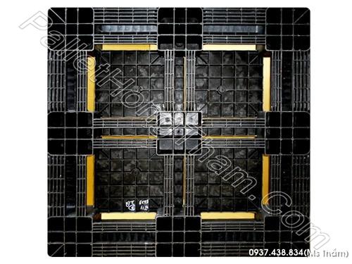 pallet-nhua-mau-xam-1100x1100x150mm