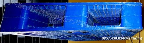 pallet-nhua-mau-xanh-1000x1200x150mm-01