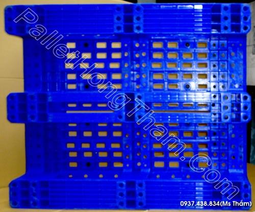 pallet-nhua-mau-xanh-1000x1200x160mm-01