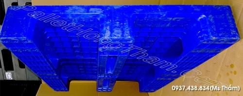 pallet-nhua-mau-xanh-1000x1200x160mm-02