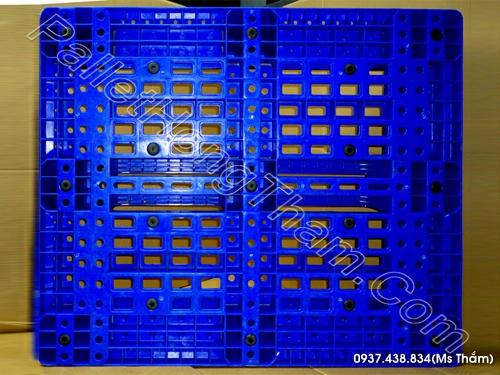 pallet-nhua-mau-xanh-1000x1200x160mm