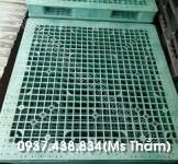 pallet-nhua-xanh-la-1100x1100x150mm