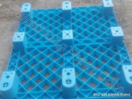 pallet-xanh-chan-gu-1000x1200x150mm-2