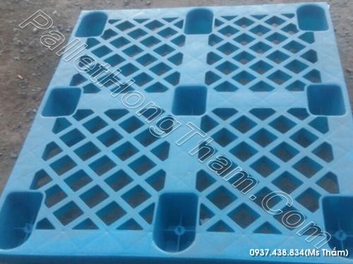 pallet-xanh-chan-gu-1000x1200x150mm